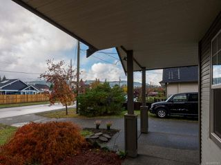 Photo 25: 2894 Ulverston Ave in CUMBERLAND: CV Cumberland House for sale (Comox Valley)  : MLS®# 827451