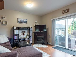 Photo 8: 2894 Ulverston Ave in CUMBERLAND: CV Cumberland House for sale (Comox Valley)  : MLS®# 827451