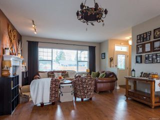 Photo 30: 2894 Ulverston Ave in CUMBERLAND: CV Cumberland House for sale (Comox Valley)  : MLS®# 827451