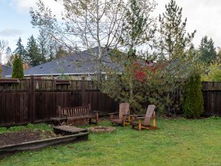 Photo 23: 2894 Ulverston Ave in CUMBERLAND: CV Cumberland House for sale (Comox Valley)  : MLS®# 827451
