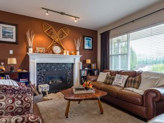 Photo 5: 2894 Ulverston Ave in CUMBERLAND: CV Cumberland House for sale (Comox Valley)  : MLS®# 827451