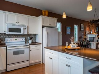 Photo 7: 2894 Ulverston Ave in CUMBERLAND: CV Cumberland House for sale (Comox Valley)  : MLS®# 827451