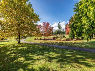 Photo 16: 3240 Majestic Dr in COURTENAY: CV Crown Isle House for sale (Comox Valley)  : MLS®# 827726