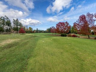 Photo 31: 3240 Majestic Dr in COURTENAY: CV Crown Isle House for sale (Comox Valley)  : MLS®# 827726