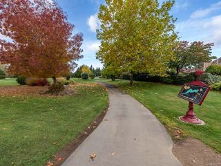 Photo 32: 3240 Majestic Dr in COURTENAY: CV Crown Isle House for sale (Comox Valley)  : MLS®# 827726