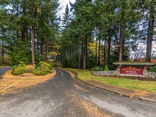 Photo 28: 3240 Majestic Dr in COURTENAY: CV Crown Isle House for sale (Comox Valley)  : MLS®# 827726