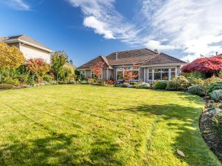 Photo 14: 3240 Majestic Dr in COURTENAY: CV Crown Isle House for sale (Comox Valley)  : MLS®# 827726