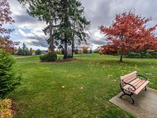 Photo 30: 3240 Majestic Dr in COURTENAY: CV Crown Isle House for sale (Comox Valley)  : MLS®# 827726