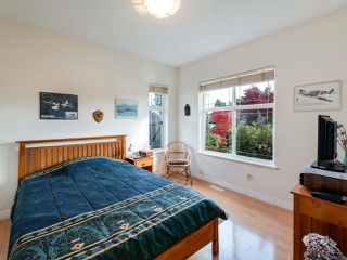 Photo 26: 3240 Majestic Dr in COURTENAY: CV Crown Isle House for sale (Comox Valley)  : MLS®# 827726