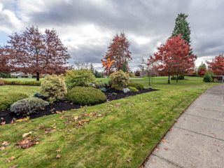Photo 29: 3240 Majestic Dr in COURTENAY: CV Crown Isle House for sale (Comox Valley)  : MLS®# 827726
