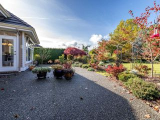 Photo 7: 3240 Majestic Dr in COURTENAY: CV Crown Isle House for sale (Comox Valley)  : MLS®# 827726