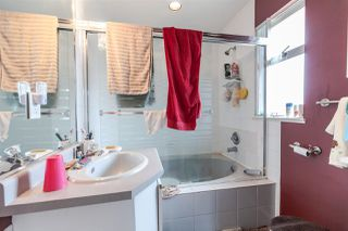 Photo 15: 127 HENDRY Place in New Westminster: Queensborough House for sale : MLS®# R2421340