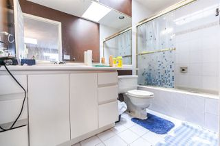 Photo 18: 127 HENDRY Place in New Westminster: Queensborough House for sale : MLS®# R2421340