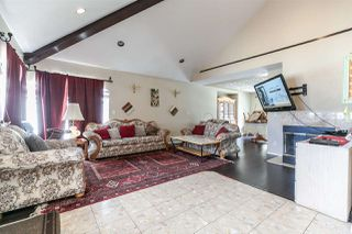 Photo 9: 127 HENDRY Place in New Westminster: Queensborough House for sale : MLS®# R2421340