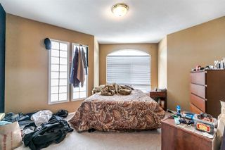 Photo 13: 127 HENDRY Place in New Westminster: Queensborough House for sale : MLS®# R2421340