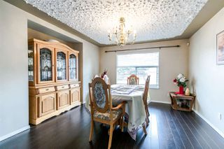 Photo 8: 127 HENDRY Place in New Westminster: Queensborough House for sale : MLS®# R2421340