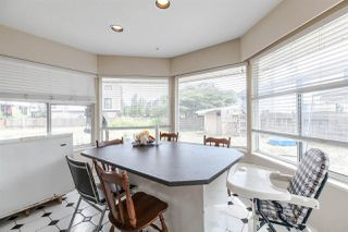 Photo 6: 127 HENDRY Place in New Westminster: Queensborough House for sale : MLS®# R2421340