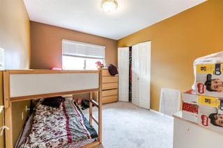 Photo 16: 127 HENDRY Place in New Westminster: Queensborough House for sale : MLS®# R2421340