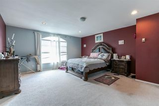 Photo 14: 127 HENDRY Place in New Westminster: Queensborough House for sale : MLS®# R2421340