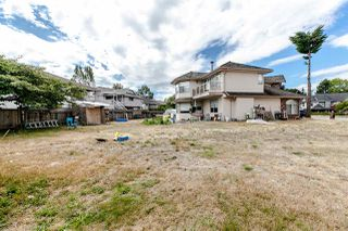 Photo 2: 127 HENDRY Place in New Westminster: Queensborough House for sale : MLS®# R2421340