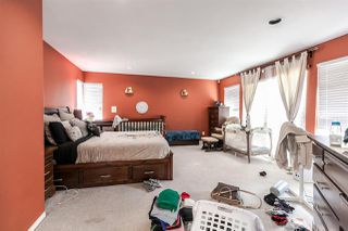 Photo 10: 127 HENDRY Place in New Westminster: Queensborough House for sale : MLS®# R2421340