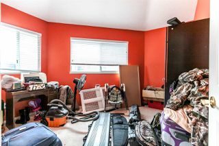 Photo 17: 127 HENDRY Place in New Westminster: Queensborough House for sale : MLS®# R2421340