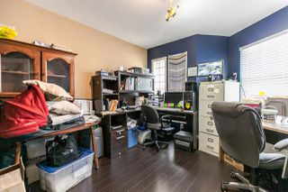 Photo 12: 127 HENDRY Place in New Westminster: Queensborough House for sale : MLS®# R2421340