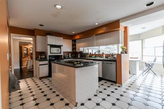 Photo 4: 127 HENDRY Place in New Westminster: Queensborough House for sale : MLS®# R2421340