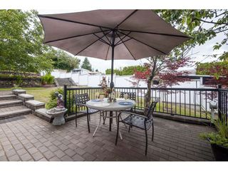 Photo 4: 33089 MYRTLE AVENUE in Mission: Mission BC House for sale : MLS®# R2412063