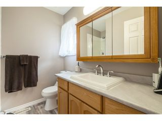 Photo 11: 33089 MYRTLE AVENUE in Mission: Mission BC House for sale : MLS®# R2412063