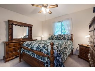 Photo 10: 33089 MYRTLE AVENUE in Mission: Mission BC House for sale : MLS®# R2412063