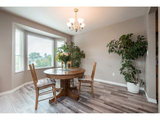 Photo 7: 33089 MYRTLE AVENUE in Mission: Mission BC House for sale : MLS®# R2412063