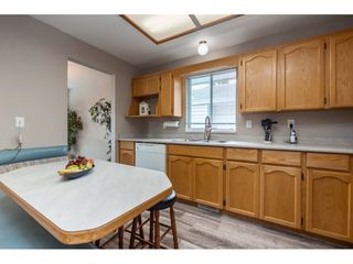 Photo 9: 33089 MYRTLE AVENUE in Mission: Mission BC House for sale : MLS®# R2412063