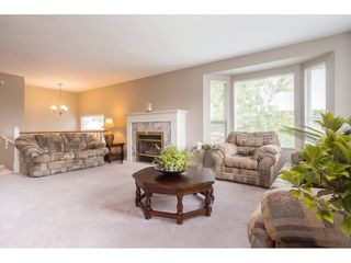 Photo 5: 33089 MYRTLE AVENUE in Mission: Mission BC House for sale : MLS®# R2412063