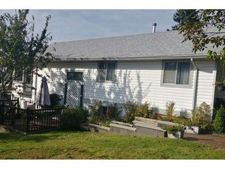 Photo 18: 33089 MYRTLE AVENUE in Mission: Mission BC House for sale : MLS®# R2412063
