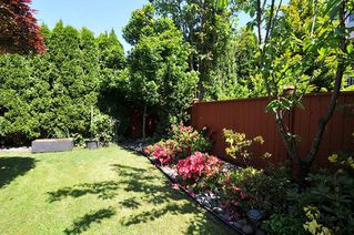 "Photo 16: 11274 BLANEY Crescent in Pitt Meadows: South Meadows House for sale in ""Bonson Landing"" : MLS®# R2428123"