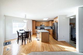 Photo 8: 4727 152 Avenue in Edmonton: Zone 02 House for sale : MLS®# E4187260