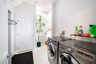 Photo 15: 4727 152 Avenue in Edmonton: Zone 02 House for sale : MLS®# E4187260
