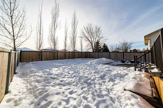 Photo 30: 4727 152 Avenue in Edmonton: Zone 02 House for sale : MLS®# E4187260