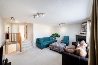 Photo 20: 4727 152 Avenue in Edmonton: Zone 02 House for sale : MLS®# E4187260