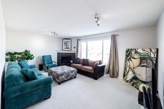 Photo 18: 4727 152 Avenue in Edmonton: Zone 02 House for sale : MLS®# E4187260