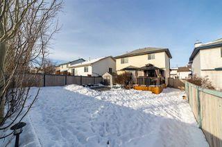 Photo 29: 4727 152 Avenue in Edmonton: Zone 02 House for sale : MLS®# E4187260