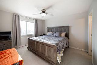 Photo 24: 4727 152 Avenue in Edmonton: Zone 02 House for sale : MLS®# E4187260