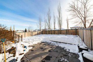 Photo 27: 4727 152 Avenue in Edmonton: Zone 02 House for sale : MLS®# E4187260