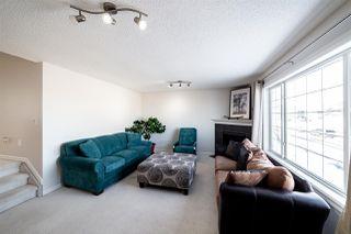 Photo 19: 4727 152 Avenue in Edmonton: Zone 02 House for sale : MLS®# E4187260