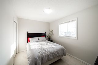 Photo 23: 4727 152 Avenue in Edmonton: Zone 02 House for sale : MLS®# E4187260