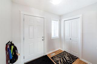 Photo 2: 4727 152 Avenue in Edmonton: Zone 02 House for sale : MLS®# E4187260