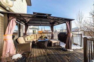 Photo 26: 4727 152 Avenue in Edmonton: Zone 02 House for sale : MLS®# E4187260