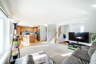 Photo 5: 4727 152 Avenue in Edmonton: Zone 02 House for sale : MLS®# E4187260