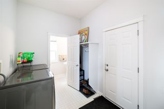 Photo 16: 4727 152 Avenue in Edmonton: Zone 02 House for sale : MLS®# E4187260